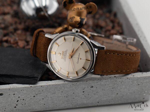 0751_vintage_watch_omega_constellation_pie_pan_04