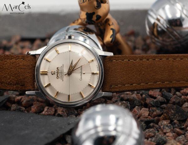 0751_vintage_watch_omega_constellation_pie_pan_05