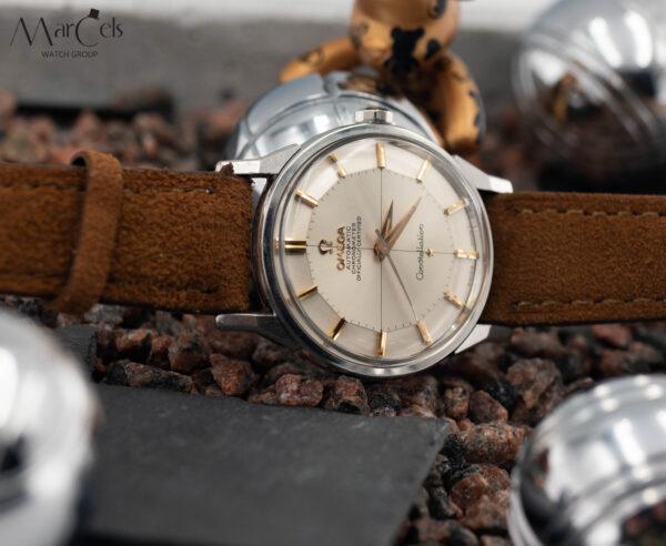 0751_vintage_watch_omega_constellation_pie_pan_06