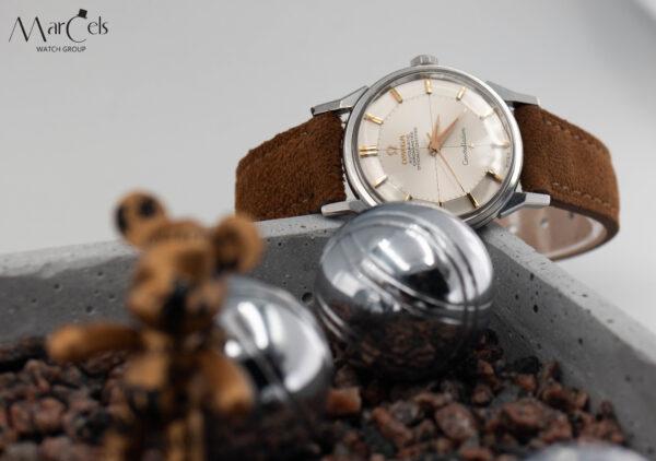 0751_vintage_watch_omega_constellation_pie_pan_07