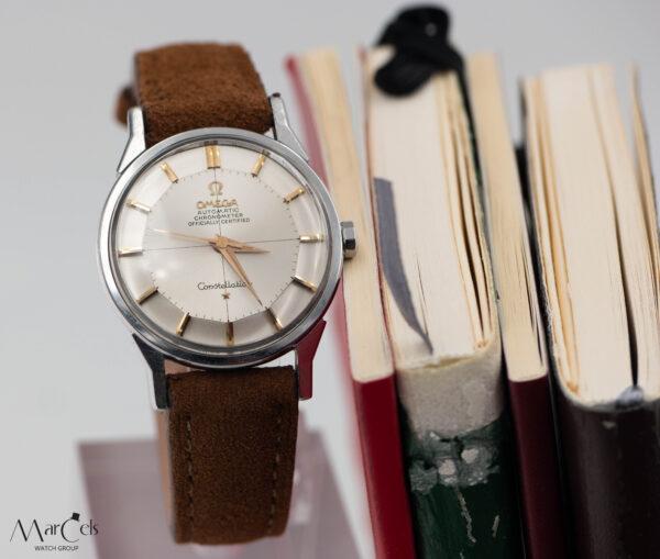 0751_vintage_watch_omega_constellation_pie_pan_10