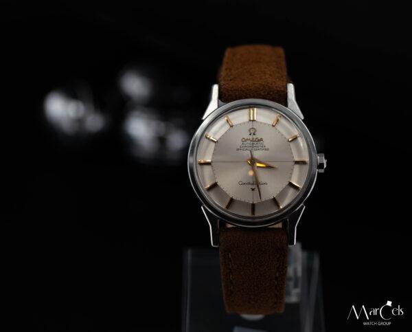 0751_vintage_watch_omega_constellation_pie_pan_13