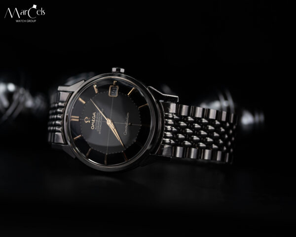0750_vintage_watch_omega_constellation_pie_pan_05