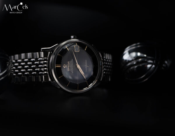 0750_vintage_watch_omega_constellation_pie_pan_06
