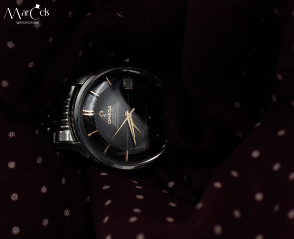 0750_vintage_watch_omega_constellation_pie_pan_07