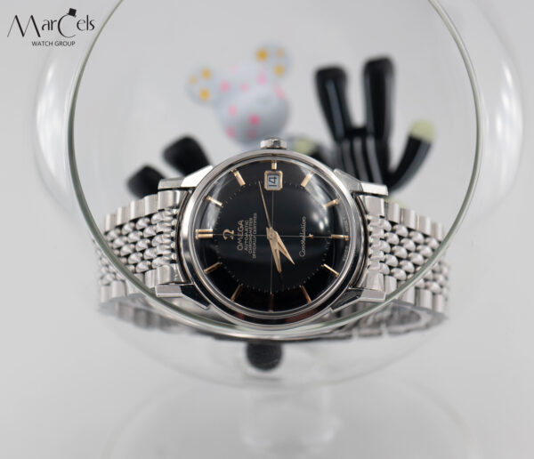 0750_vintage_watch_omega_constellation_pie_pan_08