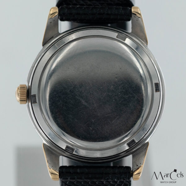 0749_vintage_watch_omega_seamaster_calender_honeycomd_dial_06