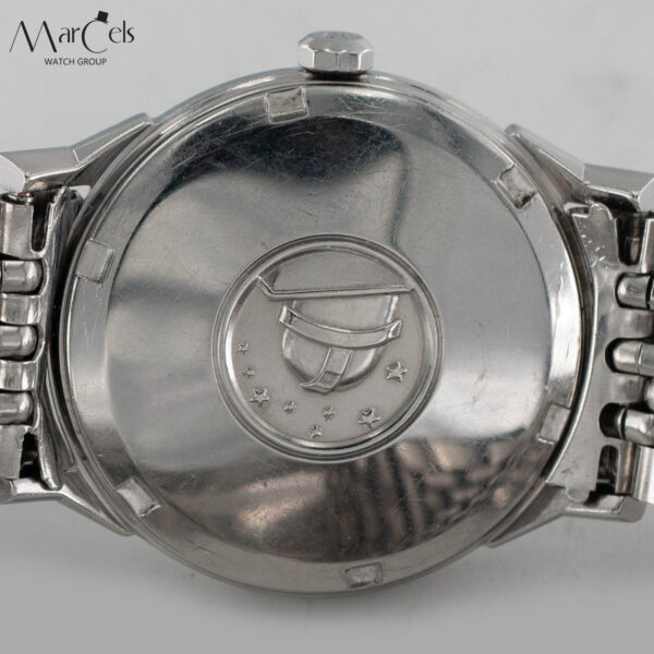 0750_vintage_watch_omega_constellation_pie_pan_09