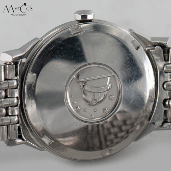 0750_vintage_watch_omega_constellation_pie_pan_10