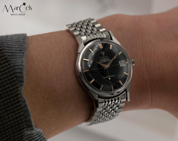 0750_vintage_watch_omega_constellation_pie_pan_15