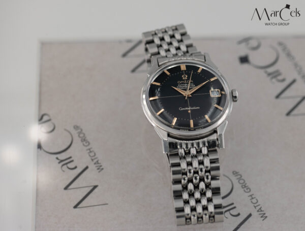 0750_vintage_watch_omega_constellation_pie_pan_16