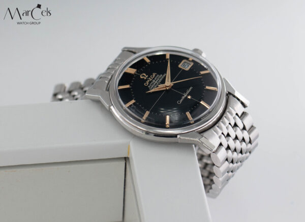 0750_vintage_watch_omega_constellation_pie_pan_17