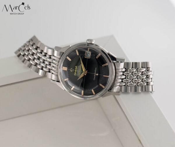 0750_vintage_watch_omega_constellation_pie_pan_18