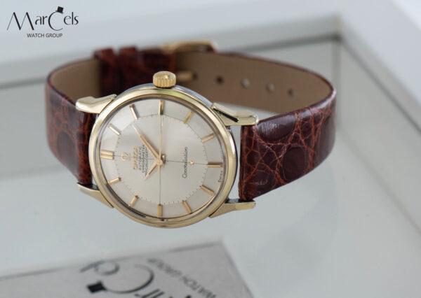 0752_vintage_watch_omega_constellation_pie_pan_02