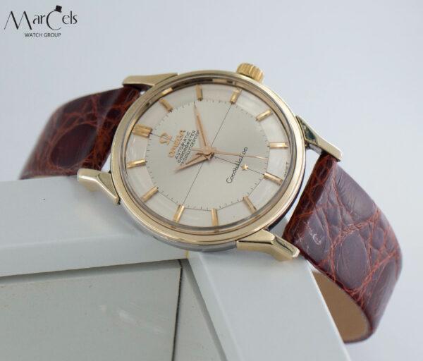 0752_vintage_watch_omega_constellation_pie_pan_03