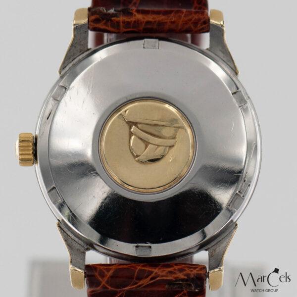 0752_vintage_watch_omega_constellation_pie_pan_05