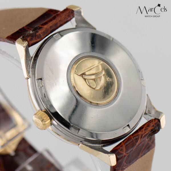 0752_vintage_watch_omega_constellation_pie_pan_07
