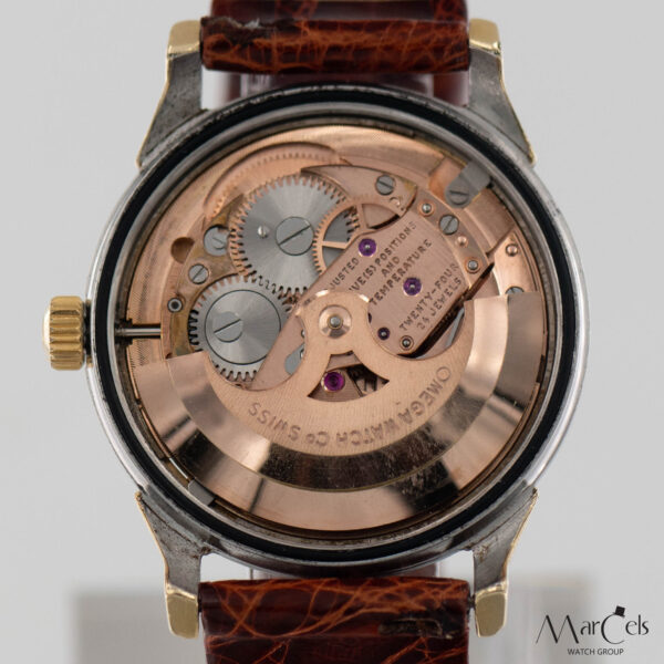 0752_vintage_watch_omega_constellation_pie_pan_08