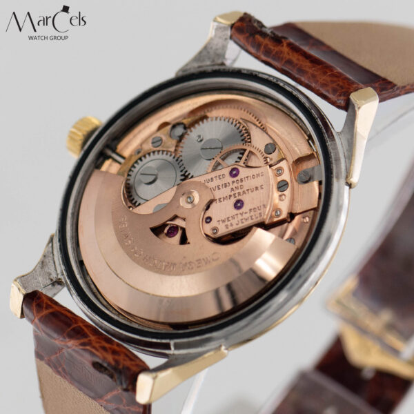 0752_vintage_watch_omega_constellation_pie_pan_09