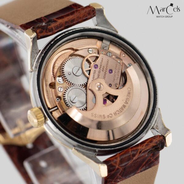 0752_vintage_watch_omega_constellation_pie_pan_10
