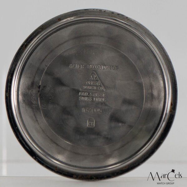 0752_vintage_watch_omega_constellation_pie_pan_12