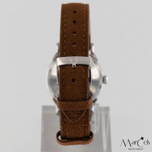 0751_vintage_watch_omega_constellation_pie_pan_14