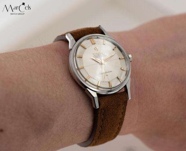 0751_vintage_watch_omega_constellation_pie_pan_15