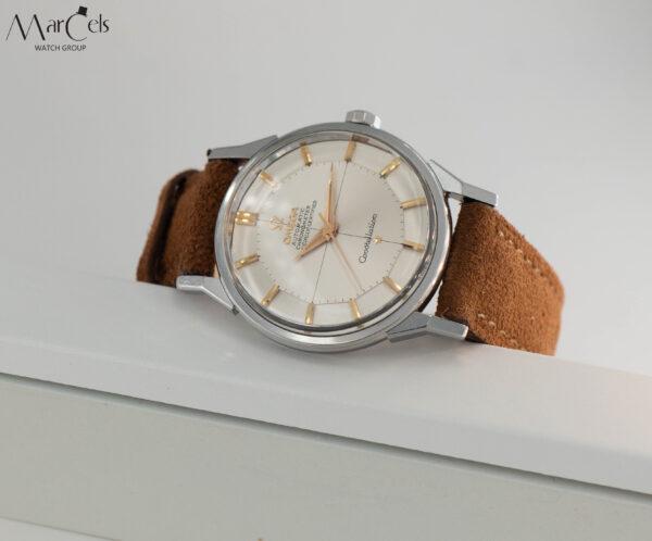 0751_vintage_watch_omega_constellation_pie_pan_17