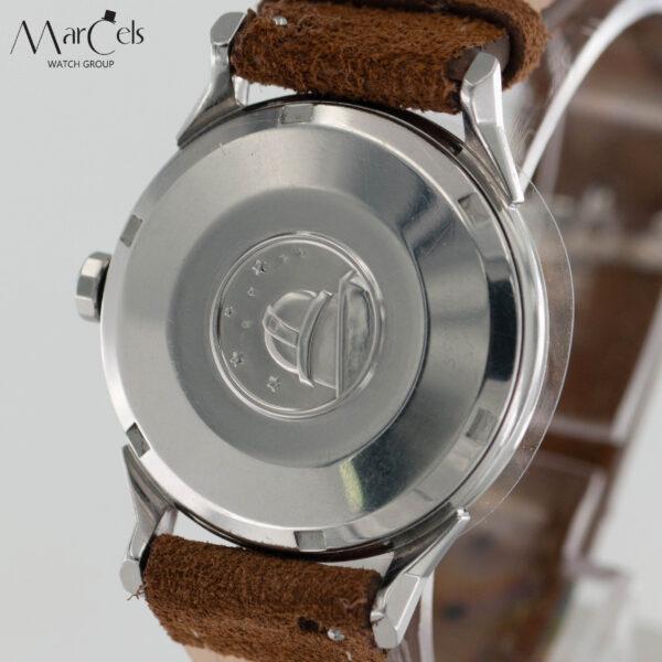 0751_vintage_watch_omega_constellation_pie_pan_19