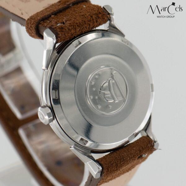0751_vintage_watch_omega_constellation_pie_pan_20