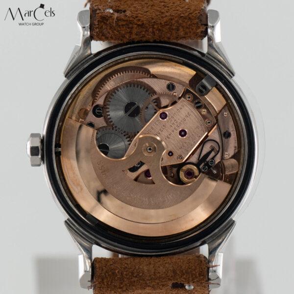 0751_vintage_watch_omega_constellation_pie_pan_21