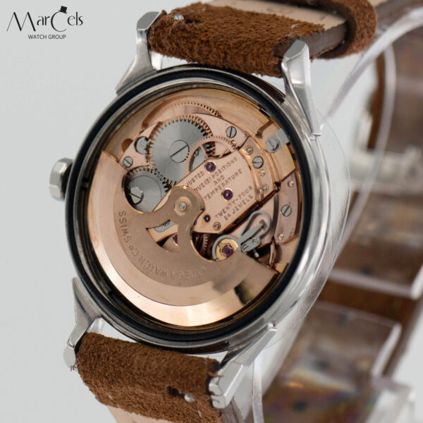 0751_vintage_watch_omega_constellation_pie_pan_22
