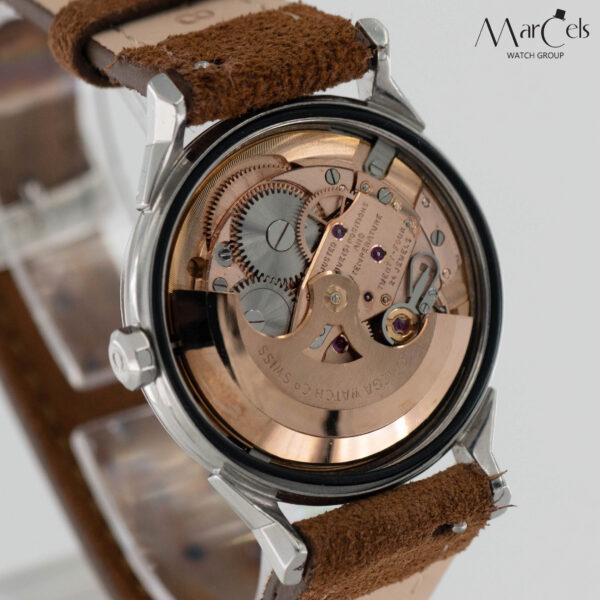 0751_vintage_watch_omega_constellation_pie_pan_23