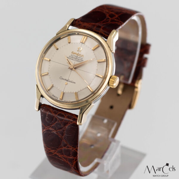 0752_vintage_watch_omega_constellation_pie_pan_14