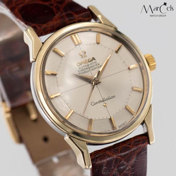 0752_vintage_watch_omega_constellation_pie_pan_15