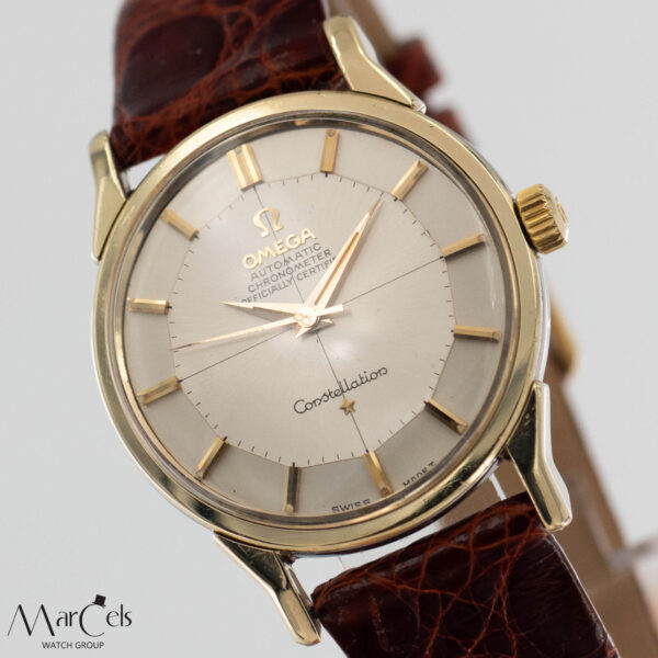 0752_vintage_watch_omega_constellation_pie_pan_16