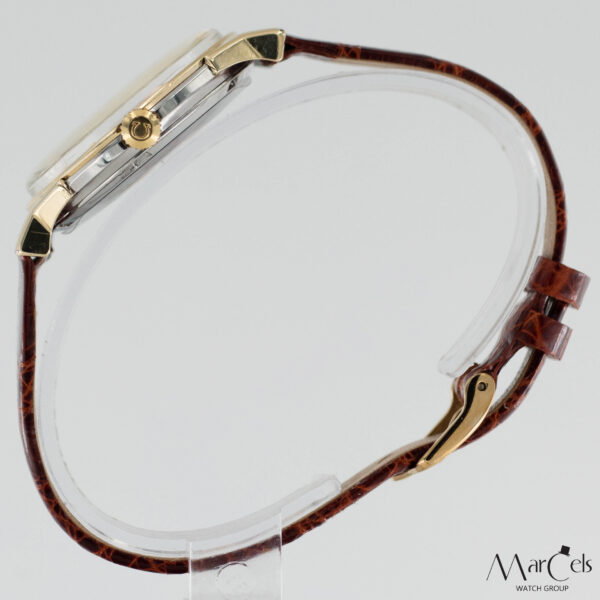 0752_vintage_watch_omega_constellation_pie_pan_18