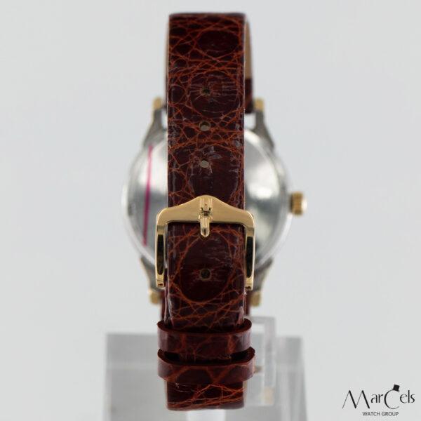 0752_vintage_watch_omega_constellation_pie_pan_20