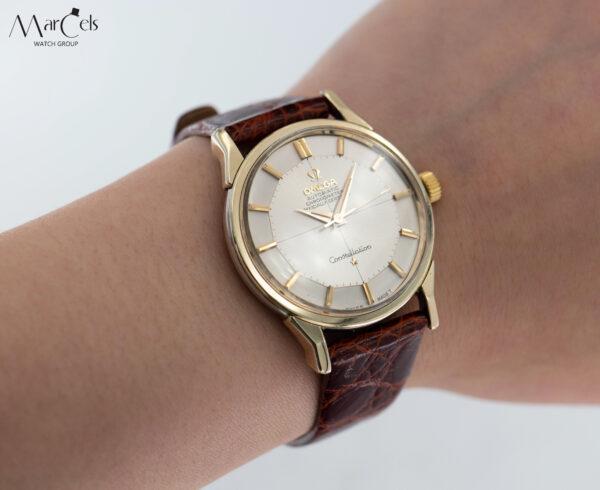 0752_vintage_watch_omega_constellation_pie_pan_21