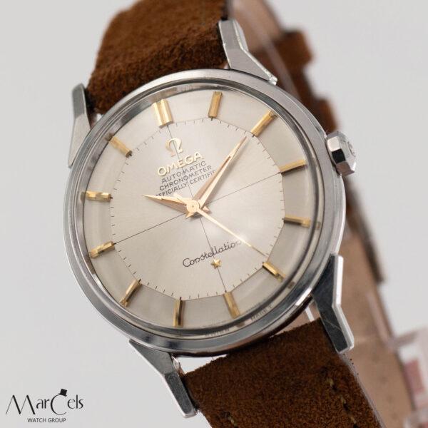 0751_vintage_watch_omega_constellation_pie_pan_28