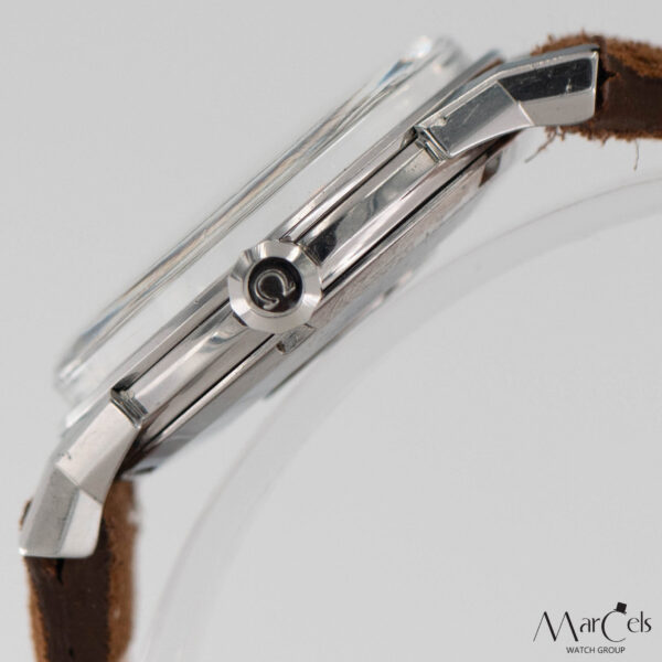 0751_vintage_watch_omega_constellation_pie_pan_29