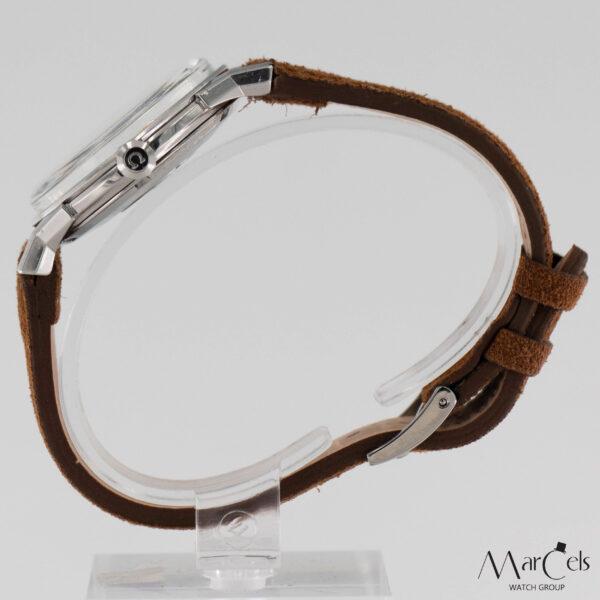 0751_vintage_watch_omega_constellation_pie_pan_30