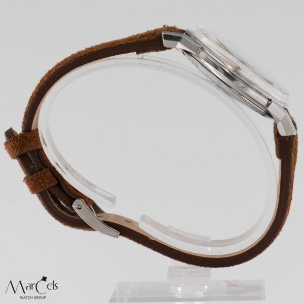 0751_vintage_watch_omega_constellation_pie_pan_31