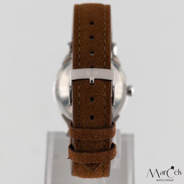 0751_vintage_watch_omega_constellation_pie_pan_32