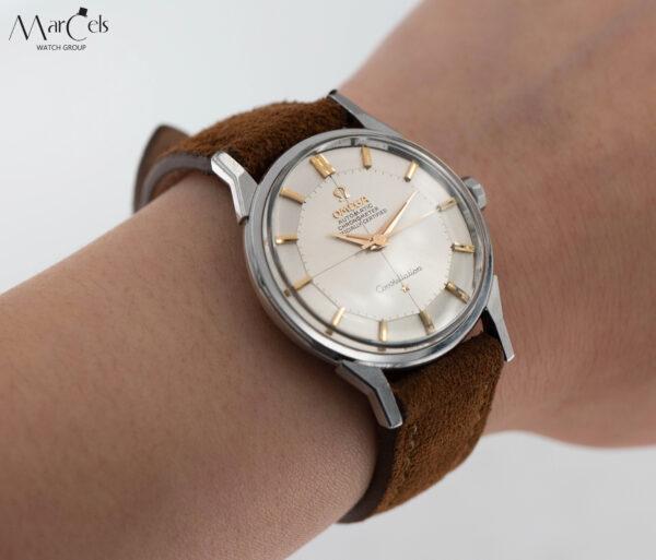 0751_vintage_watch_omega_constellation_pie_pan_02