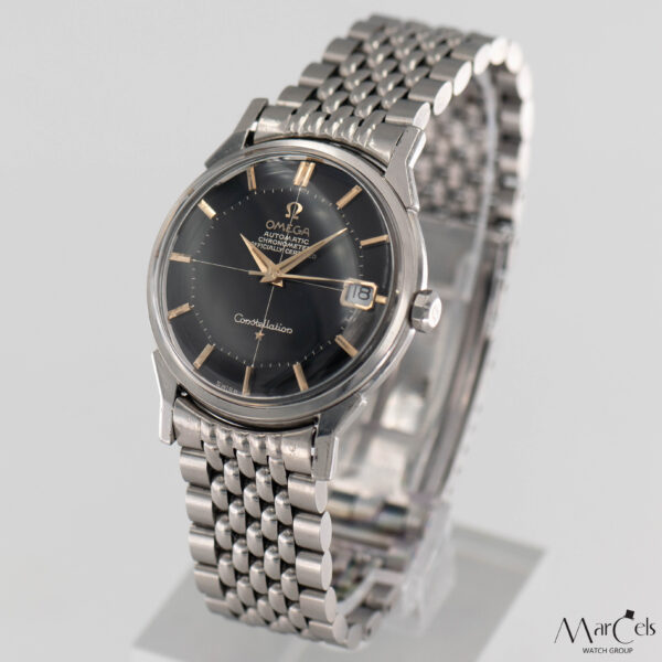 0750_vintage_watch_omega_constellation_pie_pan_19
