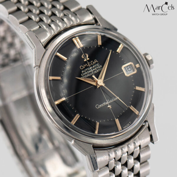 0750_vintage_watch_omega_constellation_pie_pan_20