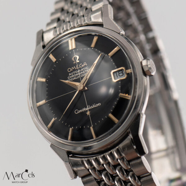 0750_vintage_watch_omega_constellation_pie_pan_21