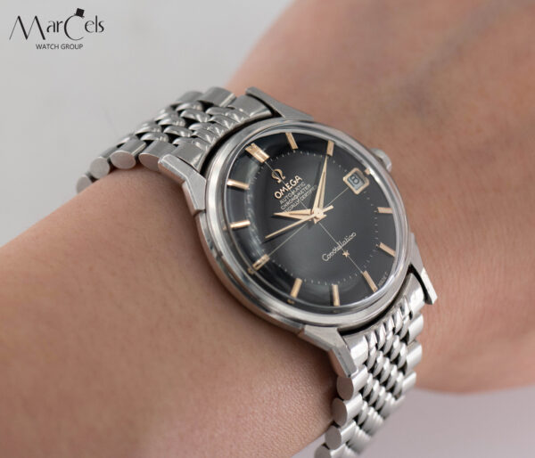 0750_vintage_watch_omega_constellation_pie_pan_25