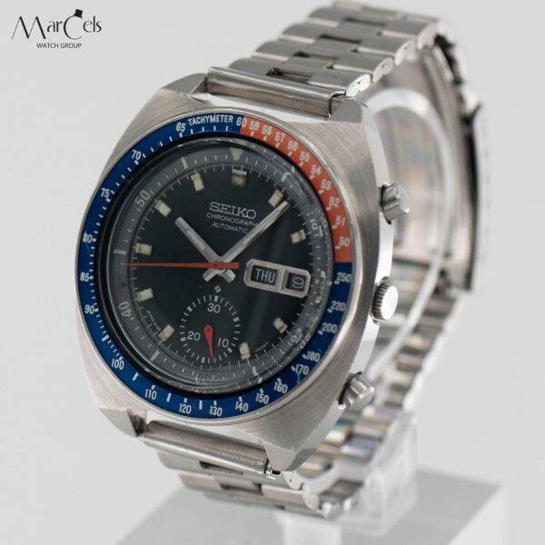 0753_vintage_watch_seiko_pouge_03